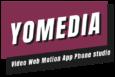 Yomédia